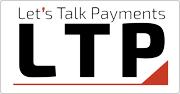 Let's Talk Payment