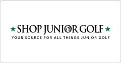 Shop Junior Golf