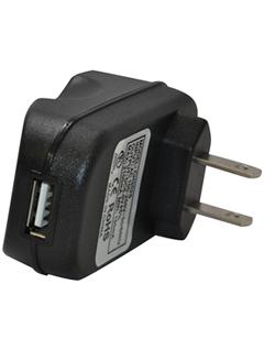 Wall USB Charger