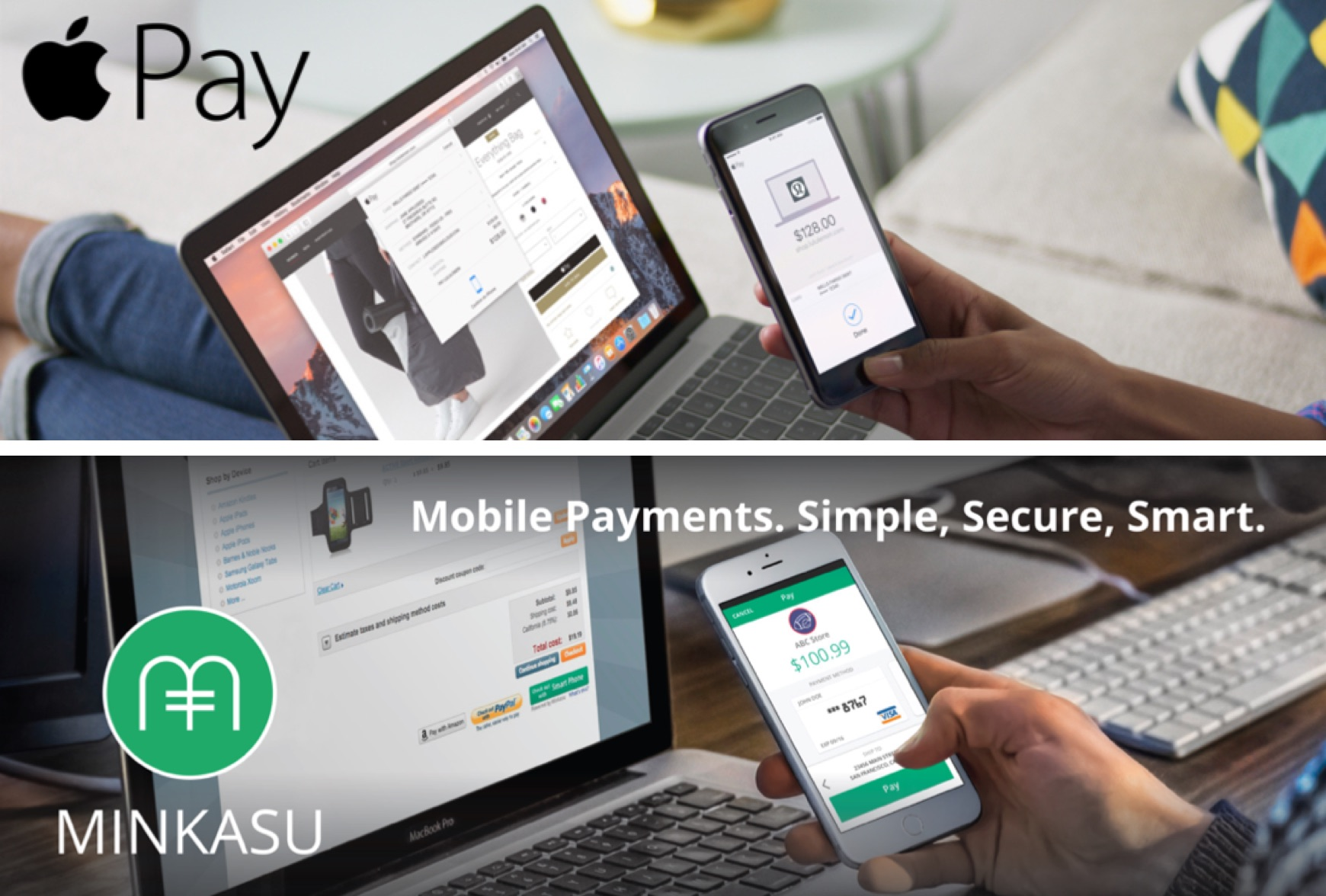apple-pay-vs-minkasu