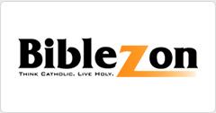 Biblezon