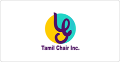 Tamil Chair Inc