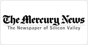 The mercurynews