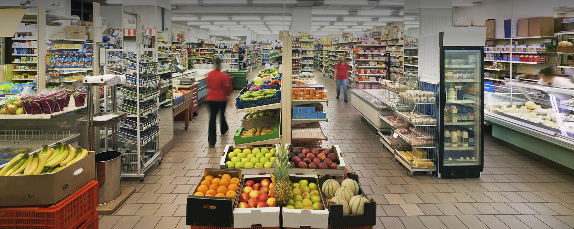 merchants-bg11